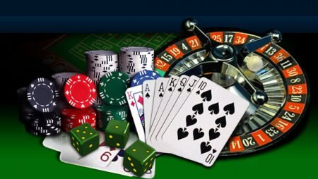 free online casino where you can win real money