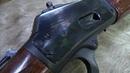 Marlin Model 94 Cowboy Limited .45 Colt AGAIN
