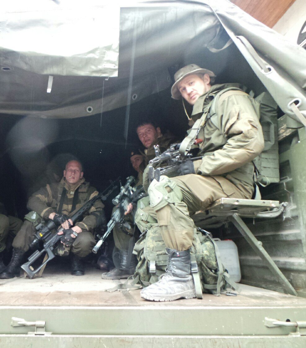 Donbass Liberation War Multimedia - Page 3 1iA1pfwaUoM