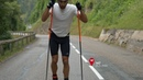 ROSSIGNOL Another Best Day with Martin Fourcade E02