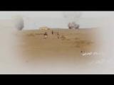 Йеменское турагентство