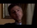 Дон Корлеоне 12 [Il Capo dei Capi] 2007 ozv