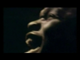 Mory Kante - Yeke Yeke 1987 мори море канте певец more cante eke eke клип зарубежные хиты 80-х 90-х