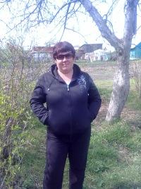 Екатерина Плеханова-Мишакина, 7 сентября 1982, Челябинск, id173319705