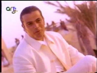 Amr Diab - Habibi Nor El Ain