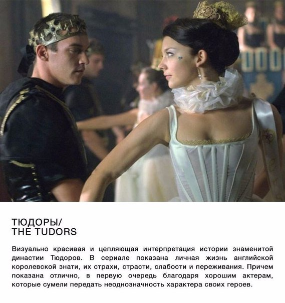 Фото №456253480 со страницы Katerina Samieva