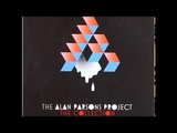 The Alan Parsons Project - The Collection Condemn (Full Album)