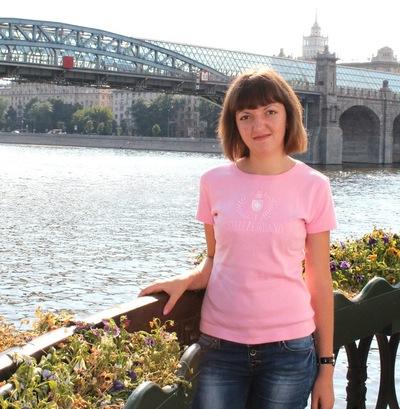 Светлана Деева, 4 января , Ростов-на-Дону, id30137979