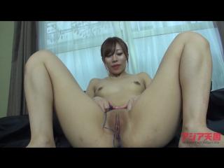 Секс игрушка японка фото 595-967