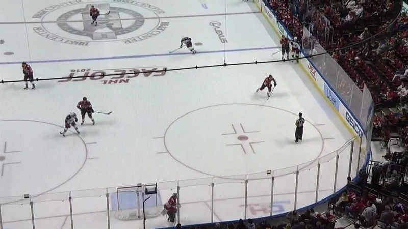 НХЛ (18-19).Четвёртая результативная передача Артемия Панарина в сезоне 2018-2019. » Freewka.com - Смотреть онлайн в хорощем качестве