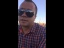 Франчайзинг видео 6