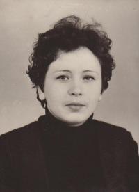Алла Звездочкина, 31 октября , Бежецк, id178635825