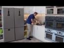 «ПроСТО кухня»: секреты приготовления от Саши Бельковича