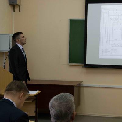 Алексей Пивкин, 10 ноября 1984, Омск, id28193252