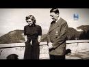 Ева Браун. Жизнь и смерть с фюрером 2 серия