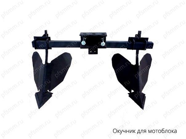 Купить передний мост МТЗ-82 по недорогой цене