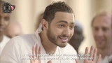 Habibi Ya Rasul Allah By Tamer Hosny