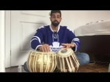 Shape_of_You_Tabla_Cover_720p.mp4