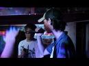 23 underground - Нам похуям Риня Юноу рэп-туса №2