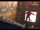 Башаламан 3 Кыргыз кино Фильмы Азии
