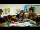 Проект «Учебная мастерская для молодых людей с задержкой психического развития» стал победителем первого конкурса президентских