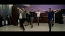 Rehearsal of Djemile Crimean Tatar Ensemble