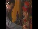 А.Н.Островский Попечители ( Телеспектакль 1982 года ) 2 часть.