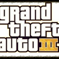 Grand Theft Auto 3 (GTA 3) | Android,IOS,PC.