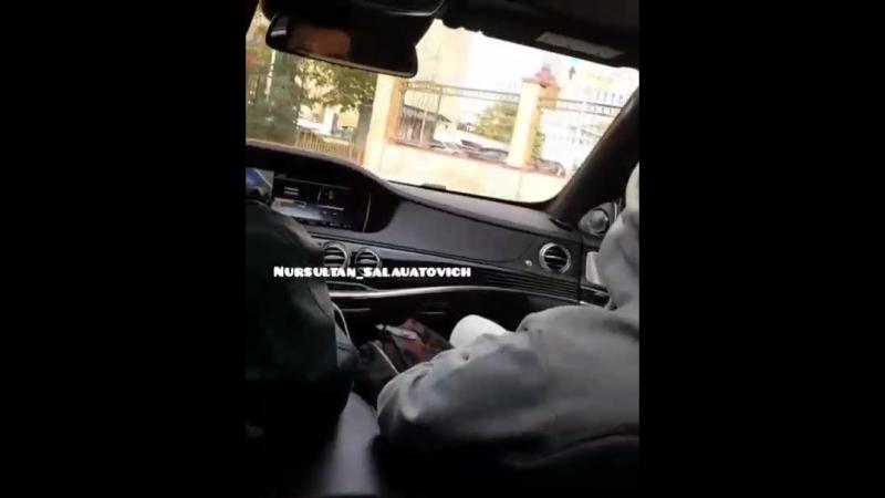 Смоки Мо - отрывок нового трека смокимо nr белыйблюз