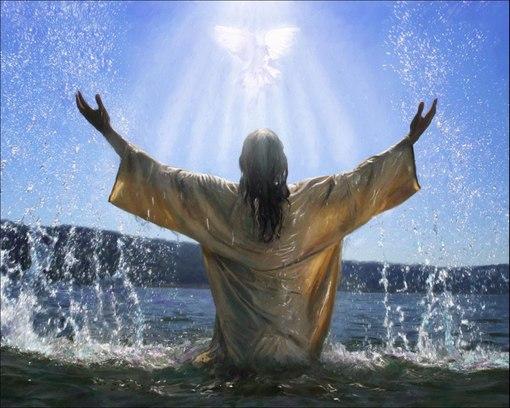 La joie de l'Évangile/Citation/119<>121 WhPWi47WDME
