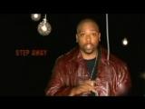 Mos Def, Nate Dogg &amp Pharoahe Monch Oh No