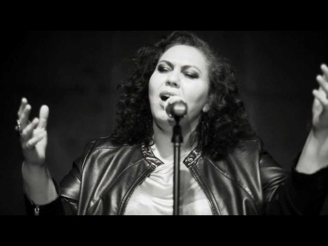 Stéphanie Sandoz De Paris à Alger Brahmia Clip officiel HD