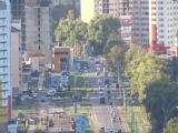 Анапа неудачная съёмка города с высоты село Супсех