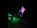 Ufuk Yıldırım - Live