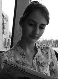 Натали Шимпль