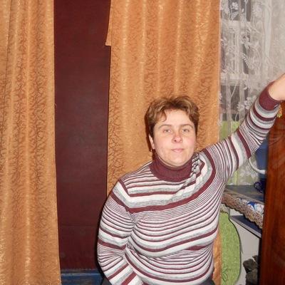 Лариса Пташинская, 7 сентября , Кременчуг, id194345448
