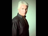 Dmitri Hvorostovsky - O Lisbona ( Don Sebastiano - Gaetano Donizetti )