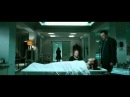 Жизнь за гранью  After.Life (2009) - Trailer