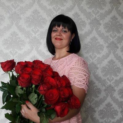 Тетяна Семко