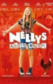 Приключения Нелли / Nellys Abenteuer (2016)
