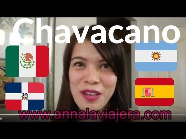 Chavacano Can Spanish speakers understand this Spanish creole