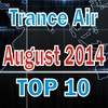 Trance Air #148