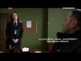 Карпов. Сезон третий | Анонс №1 на ТРК Украина  серия  1  про ручькуу