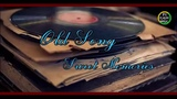 Best Oldies Songs Ever - Leo Sayer, Conway Twitty, ABBA, Engelbert, Paul Anka, Tom Jones