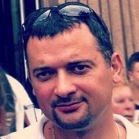 Евгений Сурков