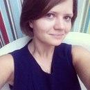 Антонина Авилова фото #9