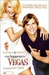 Locura de Amor en las Vegas (2008) - Latino