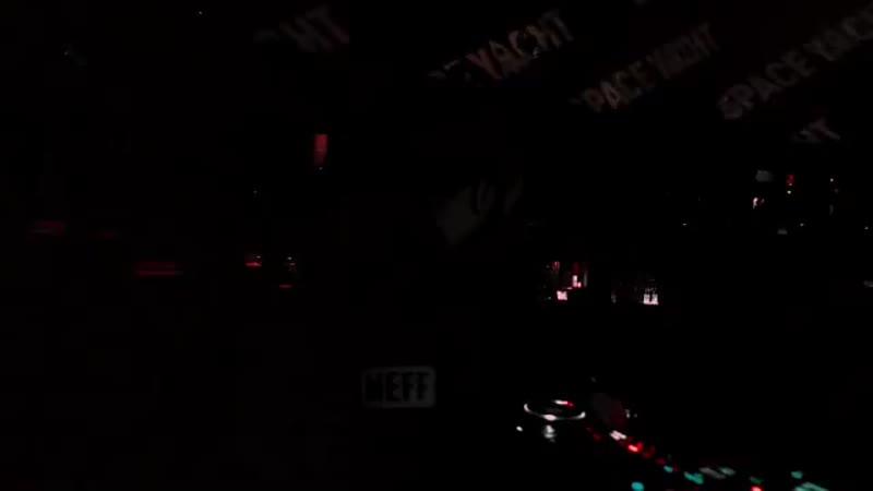 Bailo x Lil Jon x StylesComlete - Fuccboi (Live)