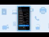Приложение Яндекс.Маркет для Windows Phone