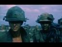 La guerre du Vietnam, Images inconnues documentaire 2016 HD
